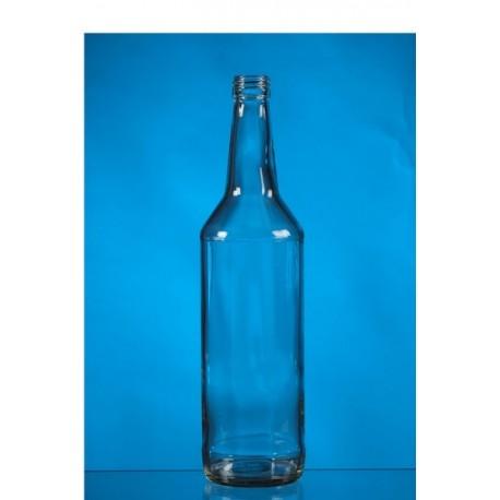 700 ml standart (1398 pcs.)