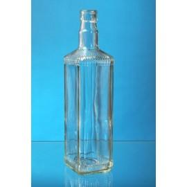 700 ml Urondash (1404 pcs.)
