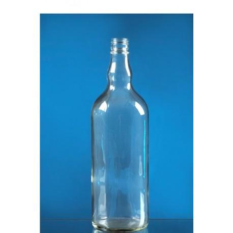 Aastal 1000 ml Varta (1014 tk.)