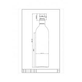 1000 ml Guala (1104 pcs.)