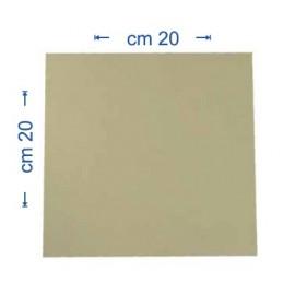 Filtereinsatz (20x20cm) Rover 20