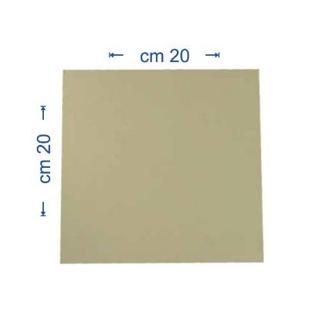 Filter insert (20x20cm) Rover 20