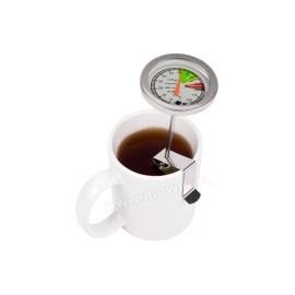 Tējas termometrs 0°C +120°C