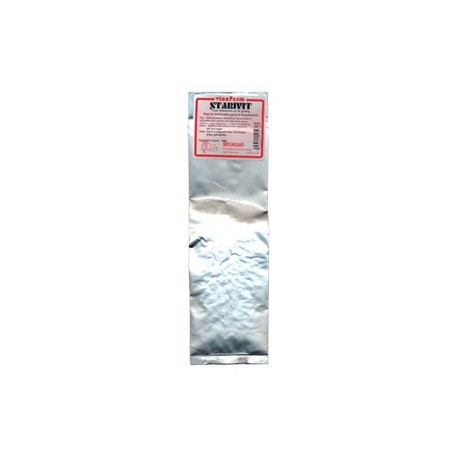 Veini stabilizer VINOFERM (p?rast k??ritamist) 100g