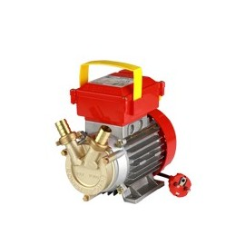 Electric pump ROVER 20 CE