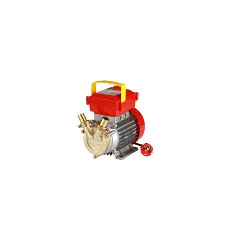 Elektriskais pumpis ROVER 20 CE