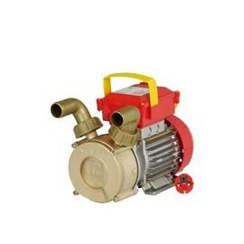 Elektriskais pumpis ROVER 30 CE