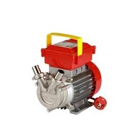 Elektrische Pumpe NOVAX 20 M.