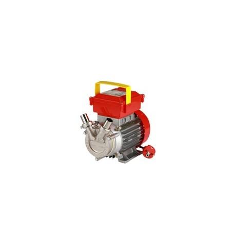 Elektriskais pumpis NOVAX 20 M