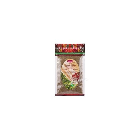 Spice mix for meat 36g