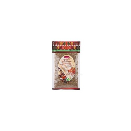"""Spice mix for meat """"Classic"""" 36g"""