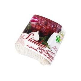 Netz für Fleischprodukte (160/32 / 5m + 220C)
