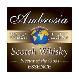 Ambrosia Scotch Whisky esence 20ml priekš 750ml
