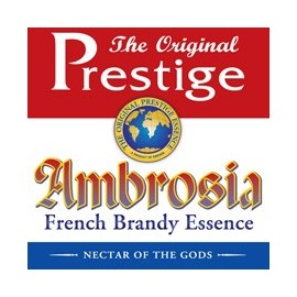 Ambrosia French Brandy essence 20ml