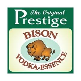 Essence 20ml Bison Vodka for 750ml