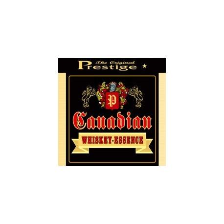 Kanadische Whisky-Essenz 20ml