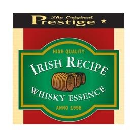 Irish Whiskey ???????? 20??