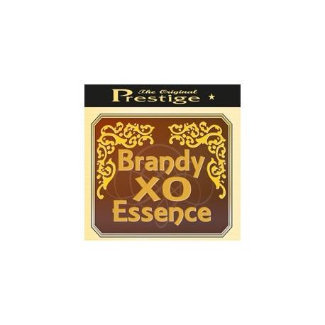 XO Brandy sisuliselt 20 ml
