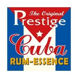 Kubanische Rum Essenz 20ml
