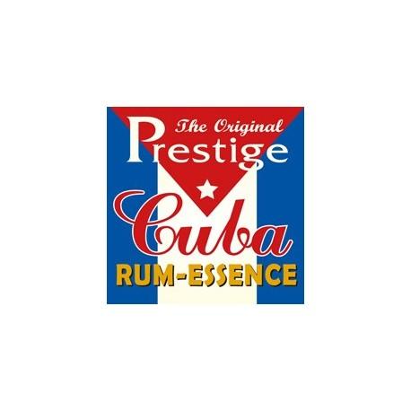 Cuban Rum essence 20ml