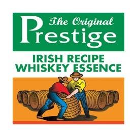 Iiri Viski sisuliselt 20 ml