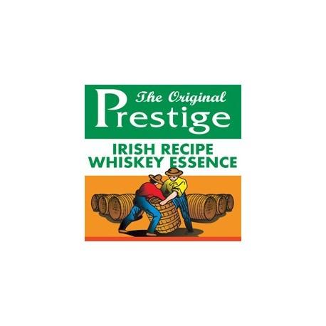 Irish Whiskey essence 20ml