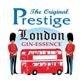 London Gin Essenz 20ml
