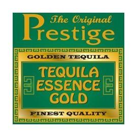 Tequila Gold sisuliselt 20 ml