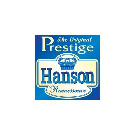 Hanson Rum esence 20ml