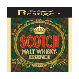 Canadian Whiskey essence 20ml for 750ml