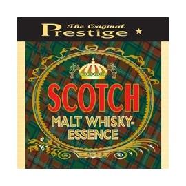 Malt Whisky esence 20ml priekš 750ml