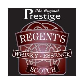 Scotch Whisky Brede sisuliselt 20 ml