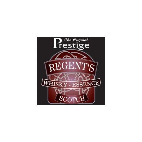 Scotch Whisky Regents ???????? 20??