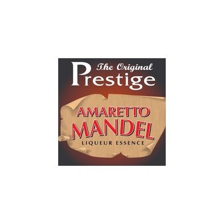 Amaretto essence 20ml