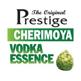 Cherimoya Vodka Essenz 20ml