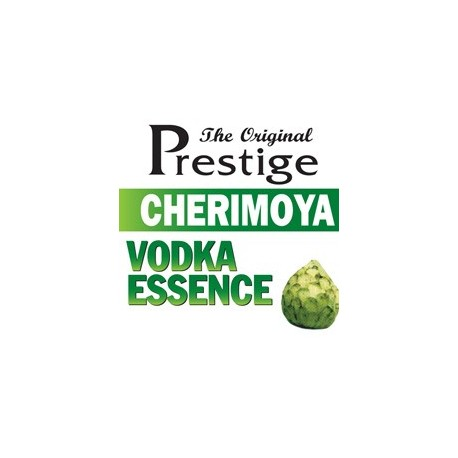 Essence 20ml Cherimoya Vodka for 750ml