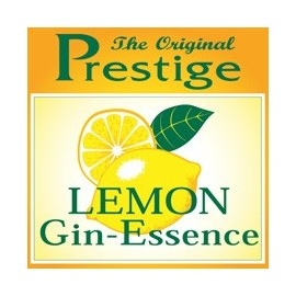 Lemon Gin ???????? 20??