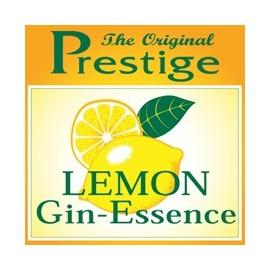 Sidruni Gin sisuliselt 20 ml