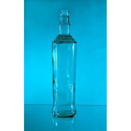 700 ml Guala (torn)