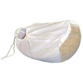 Mashing bag (30x30x35cm)