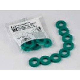 Seals Kit For Automatic Press Filters COLOMBO 6-12-18-36