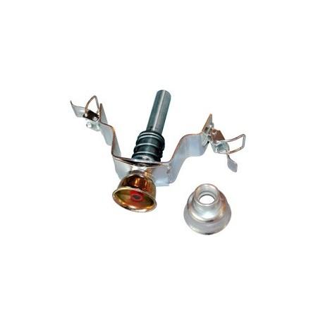 Crowncork-adaptor, ?26+29mm