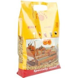 Barley malt Weyerm melanoidin 70 EBC 5kg