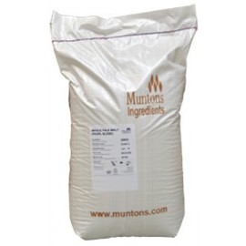 Malt Whole pale - Maris Otter blend 6 EBC 25kg