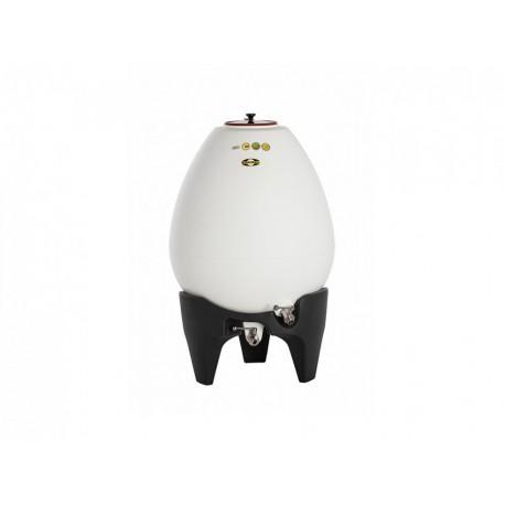 Fermentation Egg 250L