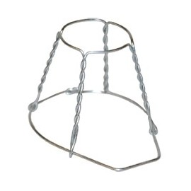 Champagne cage (100pcs.)