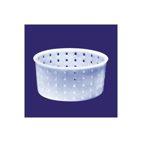 ?heese making mold D13x11,5cm, 900g