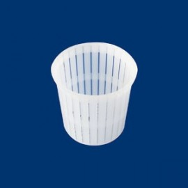Mold for cheese Ø4,5x4cm g40 / 70 (height 5cm)
