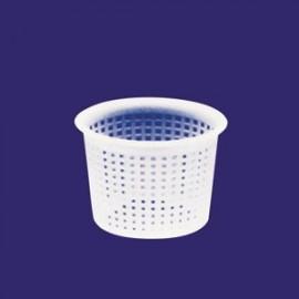 Form für Käse 7,2 x 5,8 cm, 150 g (Höhe 5,4 cm)