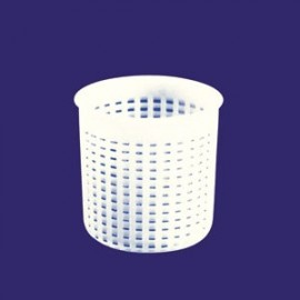 Mold for cheese Ø8x7cm g200 (height 8cm)